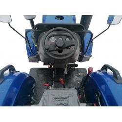 Трактор ДМТЗ 244