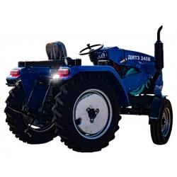 Трактор DMTZ 240В