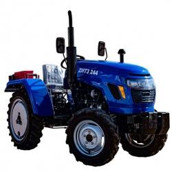 Трактор DMTZ 244