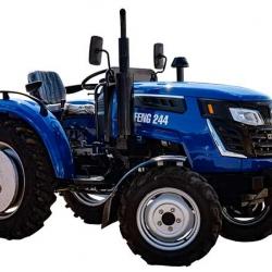 Трактор EURO FENG 244