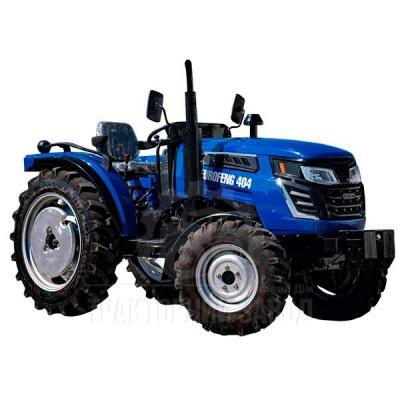 Трактор EURO FENG 404