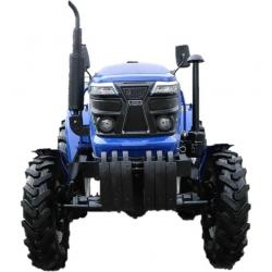 Трактор EURO FENG 504