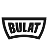 Bulat (Булат)