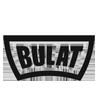 Мототракторы Bulat (Булат)