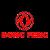 DongFeng (ДонгФенг)