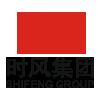 Минитракторы Shifeng (Шифенг)