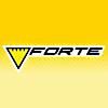 Мотоблоки дизельные Forte (Форте)