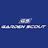 Garden Scout (Гарден Скаут)