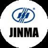 Минитракторы Jinma (Джинма)