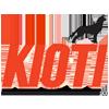 Kioti (Киоти)
